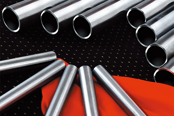 Seamless-steel-tube-for-Heat-Exchanger-and-Condens