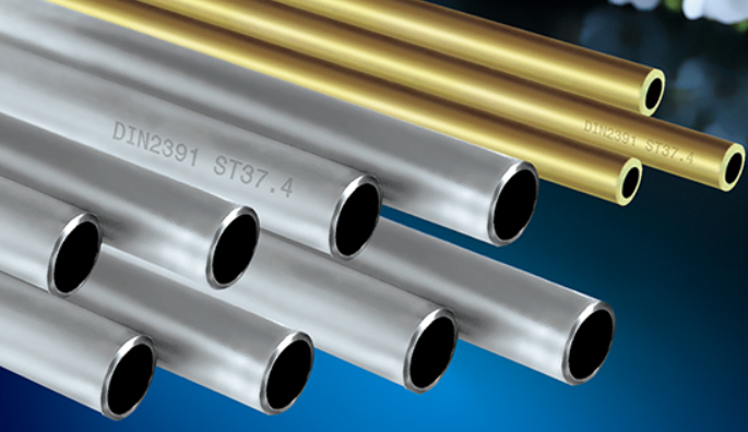 What is the Function of Galvanized Steel Pipes?