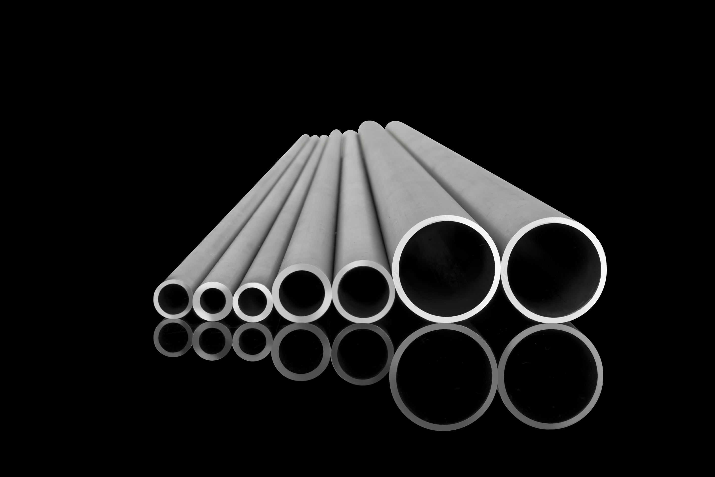 How to Produce High-quality Seamless Steel Tube