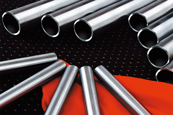 How to Choose Seamless Steel Pipe Sizes?