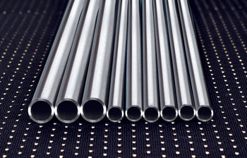 What is the Difference Between Seamless Pipe and Cold Drawn Seamless Pipe?